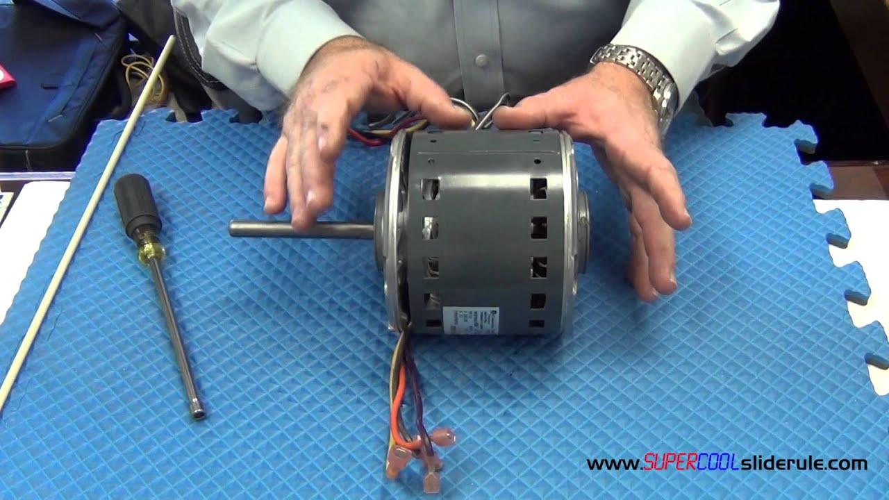 powermatic 66 wiring diagram [ 1280 x 720 Pixel ]