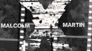 YaH & MaRLeY MaN ft C-JEEZ - La La La