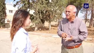 تكليف غانتس بتشكيل حكومة الاحتلال بعد فشل نتنياهو - (22-10-2019)