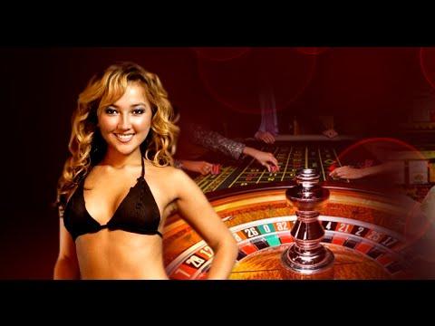 Видео Сайт гранд казино
