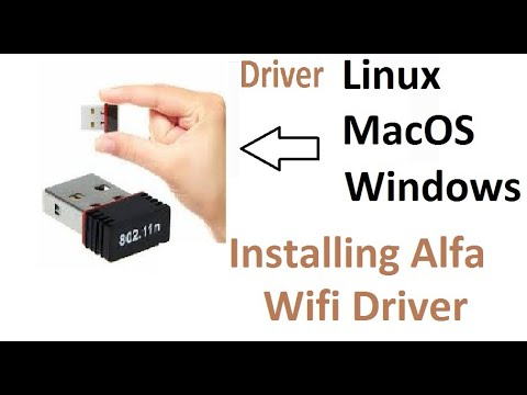 alfa usb wifi awus036h driver for windows 7 free download