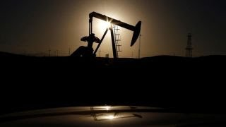 The impact Iran sanctions might have on oil