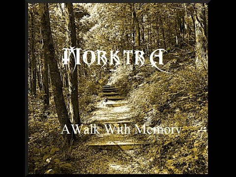 Instrumental Guitar Music - A Walk With Memory