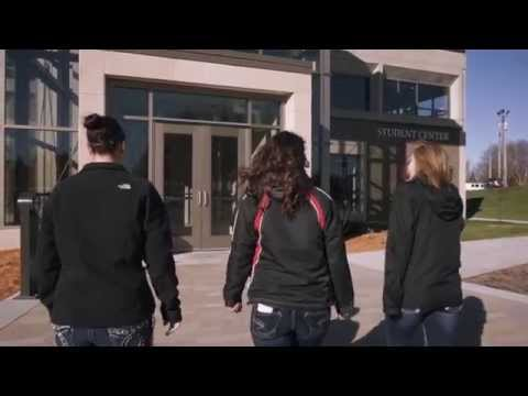 PSEO - Post Secondary Education Option at Ridgewater College