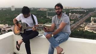Kabhi Aisa Lagta Hai/O Sanam/Gori Teri Aakhein (Lucky Ali)