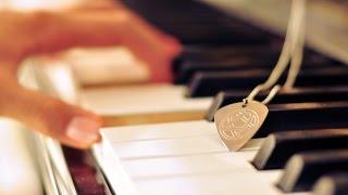Очень красивая и спокойная музыка для души Relax