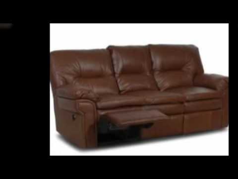How To Remove The Back Of A Berkline Recliner Doovi