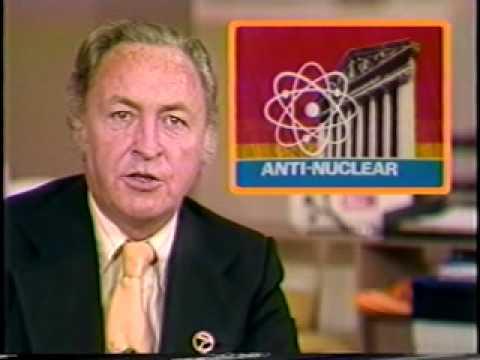 WABC Eyewitness News open 1979