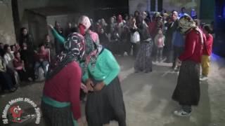 68 Aksaray / Akhisar Köyü Emre Ülgen - Mehmet Duru Kına Gecesi Köçekler Çillibom Style