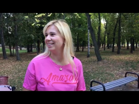 Age Gap Relationships With Beautiful Ukrainian Women from YouTube · Duration:  59 minutes 46 seconds