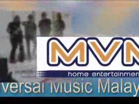 Kristal~Luahan Hati (official music video) dan lirik