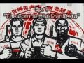 Communism For Beginners: Ep.1 - The Communist Manifesto