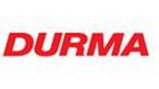 Обучение на заводе DURMA 2016