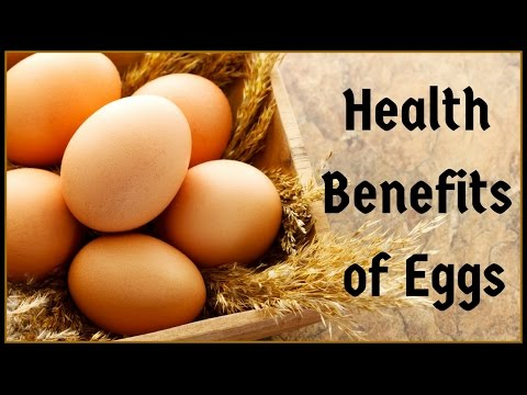 8-best-health-benefits-of-eggs-for-hair-skin-wight-loss-eye-sight