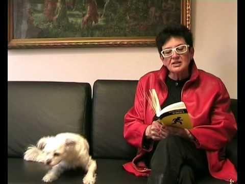 Blancas Bücher-Blog: Sex am Morgen mit Christine Matouschek