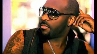 [2010] Kaysha - Bien plus fort que mes mots (+lyrics)