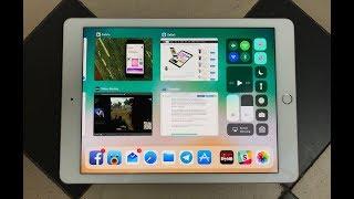 Een iOS bèta installeren - Zo doe je dat