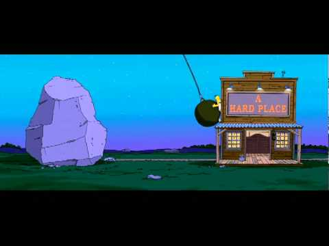 Homer Flv Youtube