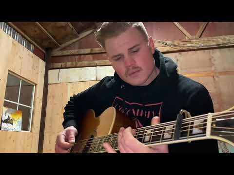 Zach Bryan - Hopefully