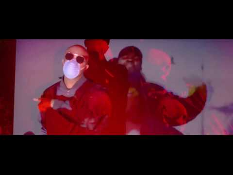"""DJ Paul x Lord Infamous """"Torture Chambers"""" [Official Video]"""