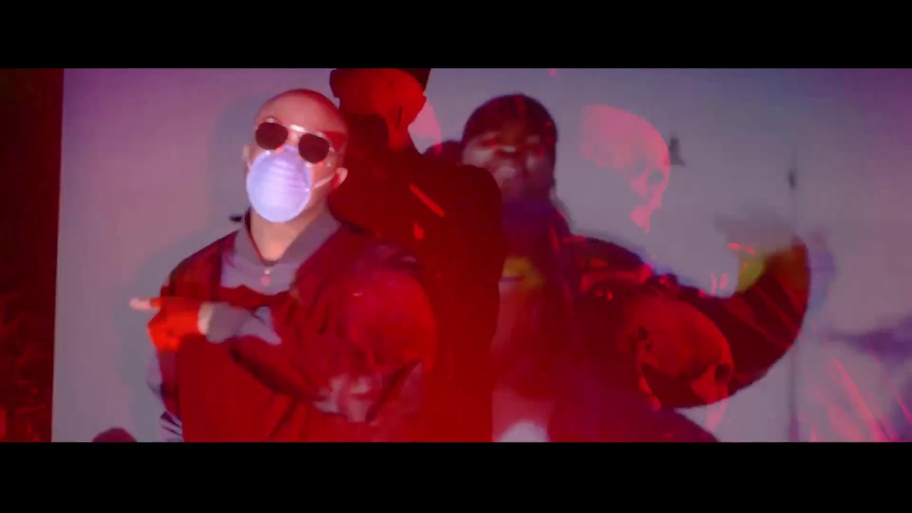 dj-paul-x-lord-infamous-torture-chambers-official-video