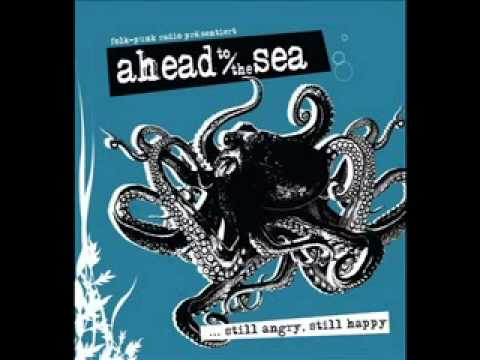 Ahead to the Sea - Zur Lage Der Nation