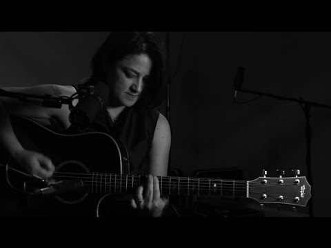 Remedy - Jennifer Knapp (Official Music Video)