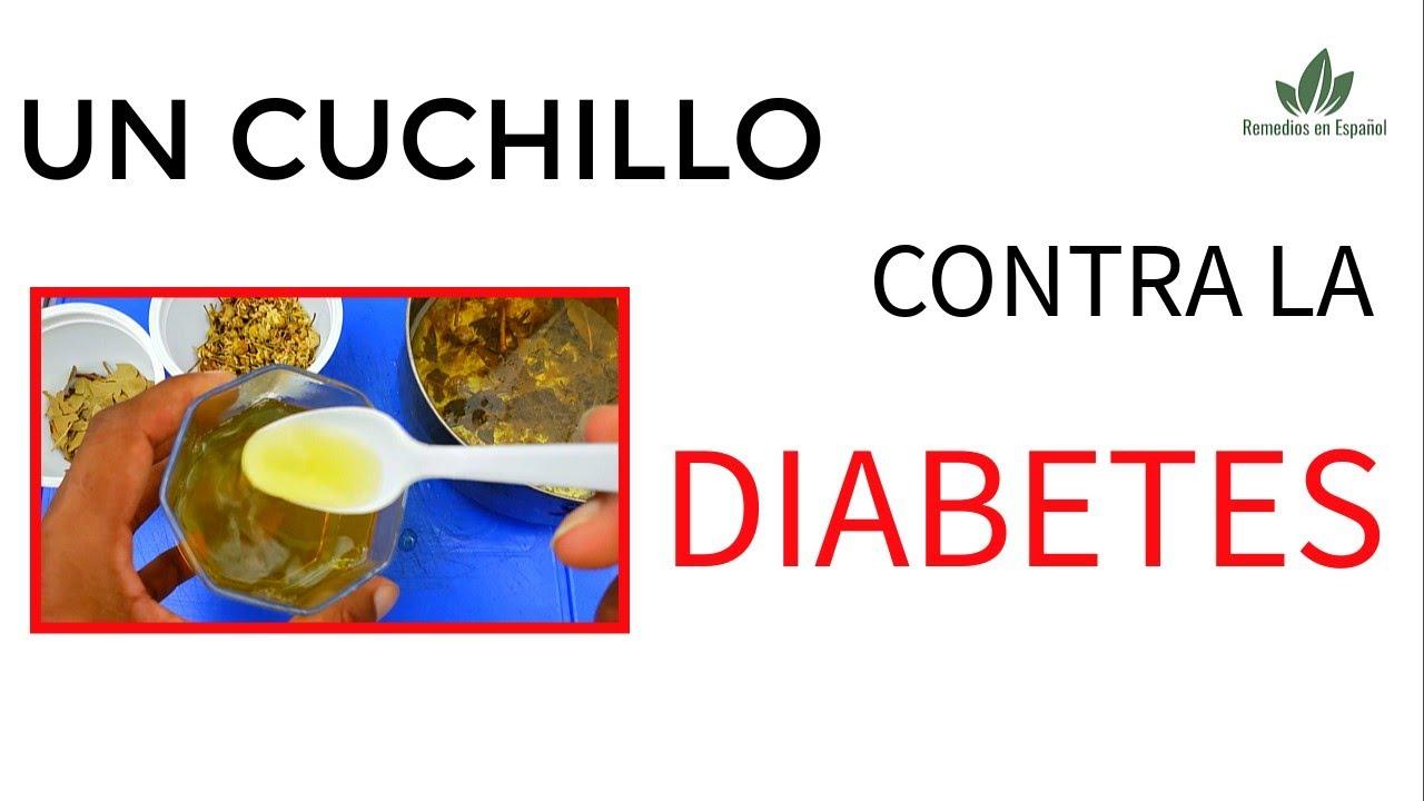 🟥 Dale Duro a la Diabetes de Forma Natural con Manzanilla y Laurel 😊