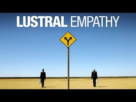 Lustral - Forever (Taken From 'Empathy')