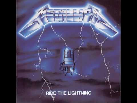 Metallica   Fade to Black   Full Version HQ + Lyrics