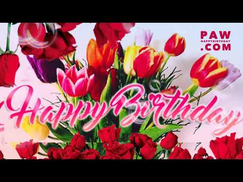 happy-birthday-postcard-just-for-you