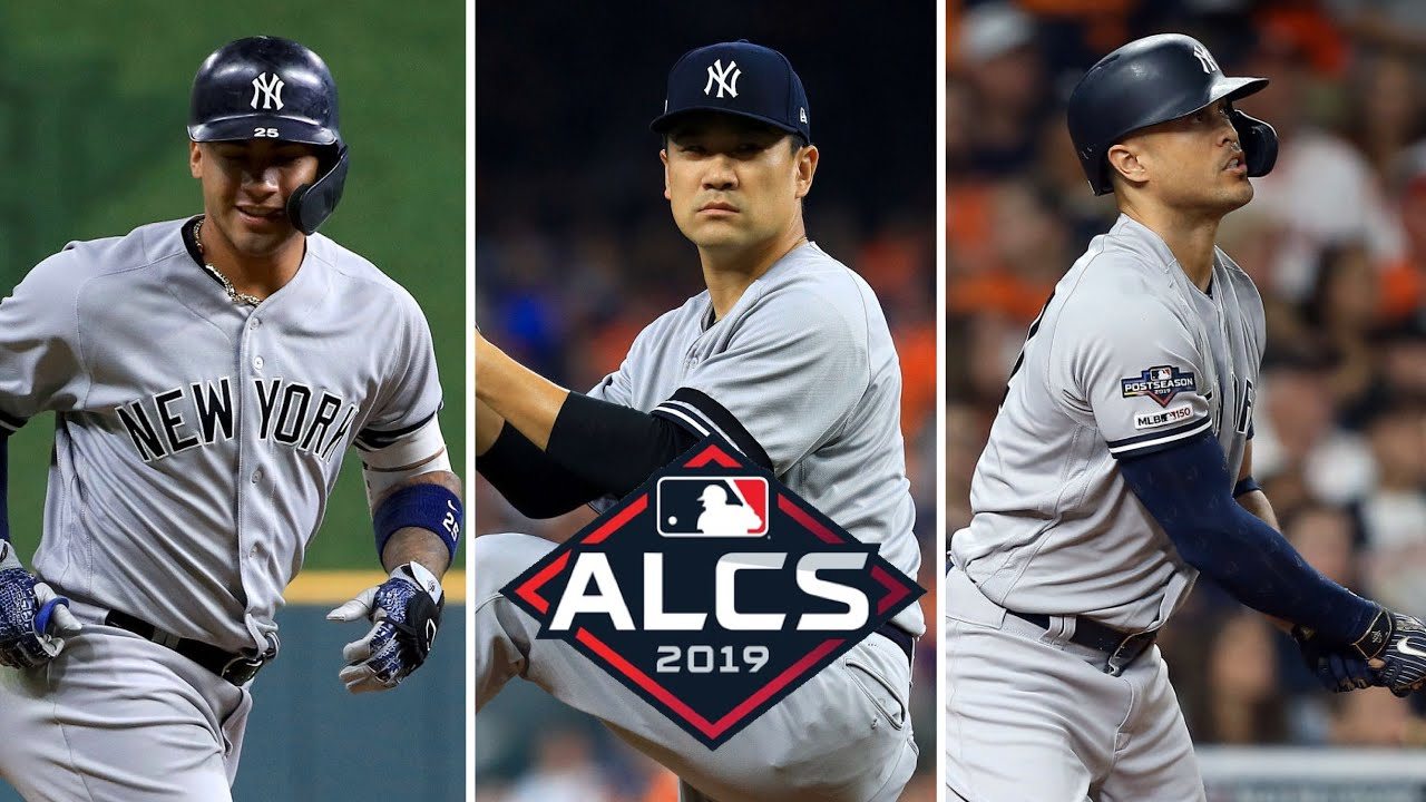 Yankees vs. Astros odds, line: 2019 ALCS Game 5 picks, predictions from advanced model