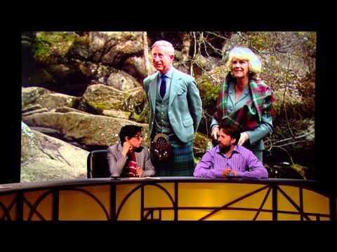 QI XL Series K Episode 4 Knits & Knots