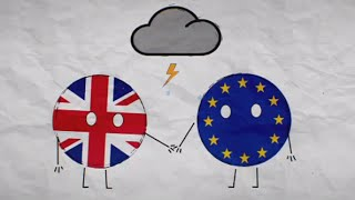 Brexit 2016: Key issues that brought UK and EU to doors of divorce courts