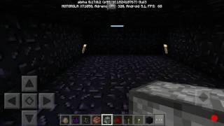 2 maneiras de trolar seu amigo no minecraft e novas invocações