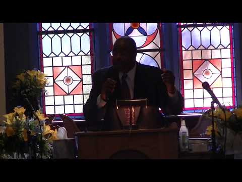 Best Temple Newburgh New York Sunday October 5, 2014