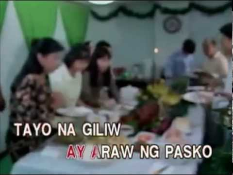 O.C. Dawgs — Hayaan Mo Sila (Inspired by I'm the One) on ...