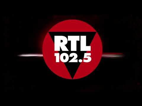 CREAZIONE Jingle RTL 102.5 TV