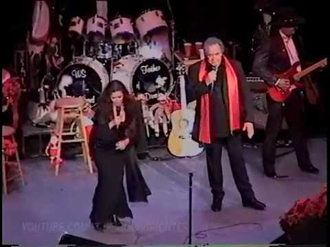 Johnny Cash Live In Neenah Wi Pickard Theater 1996 12 12 Mp3
