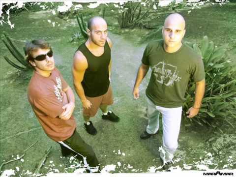 Banda Maramar - Quanto Mais Alto mp3