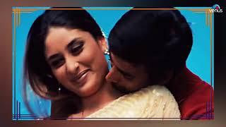 Yaar Badal Na Jaana Full Song With Lyrics   Talaash   Akshay Kumar & Kareena Kapoor