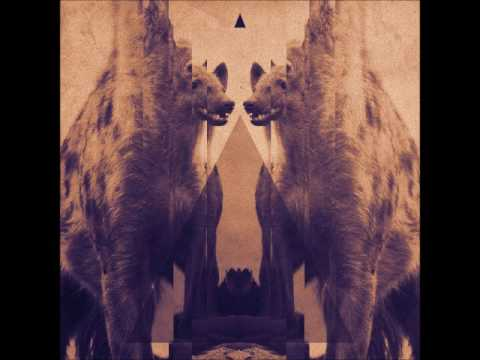 Hyenah - The Idea feat. Lazarusman (Frankey & Sandrino Remix)