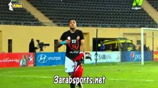 أهداف مباراة منتخب مصر الأوليمبي و منتخب كينيا الأوليمبي 3-0 | تعليق محمد السباعي