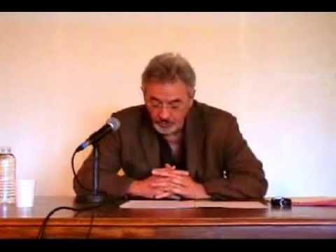 Que nous apprennent les grandes figures littéraires ?, Michel MAGNANT
