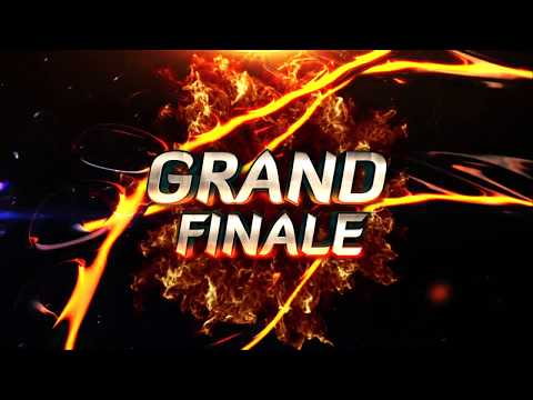 Mr. Punjab 2017 | GRAND FINALE | Promo | Fri 29th Dec | 7:45pm | PTC Punjabi