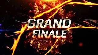 Mr. Punjab 2017 | GRAND FINALE | Promo | Fri 29th Dec | 7:45pm | PTC Punjabi