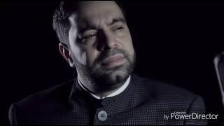 Florin Salam - Ni janau so te cherau