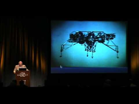 1 NEIL_ARMSTRONG.mp4 (Part Two of Ottinger LLRV Lecture)