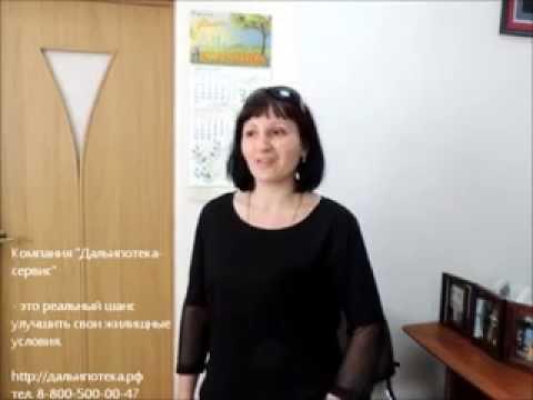 Строительство домов из ЛСТК, производство профиля, дома из