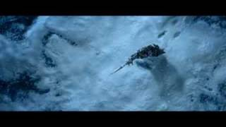 wrath of the lich king wow cinematique d' introduction